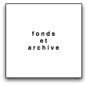 icone-fonds-et-archive.jpg